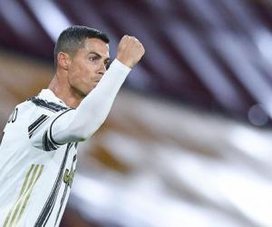 稳!尤文最近15个赛季意大利杯1/8决赛全部晋级